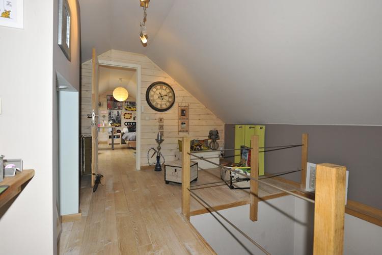 Amenagement Grenier - Amazing Home Ideas - freetattoosdesign.us